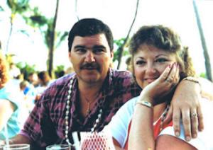 hawaii-1987-small