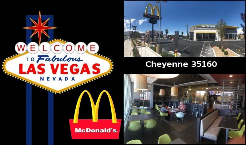 Cheyenne-35160